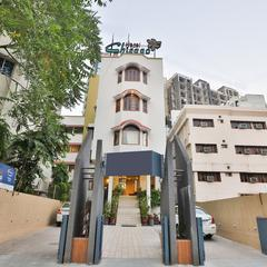 OYO 3806 Hotel Chicago in Ahmedabad