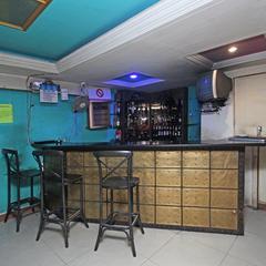 OYO 4022 Hotel Residency Palace in Jodhpur