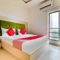 OYO 4137 Resort Sita Kiran in Bareilly