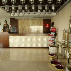OYO 4157 Hotel M1 in Jalandhar