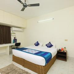 OYO 4189 Rose Flower Service Apartment in Chennai