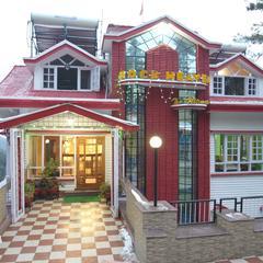 OYO 4479 Hotel Rock Heaven in Shimla