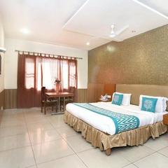 OYO 4575 Hotel Mirage in Ludhiana