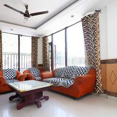 OYO 4605 Hotel Aakarsh in Mcleodganj