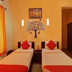 OYO 4641 Home Stay Bilekahalli in Bengaluru