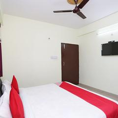 OYO 4655 Home Stay Hotel Vihar Saver in Patna