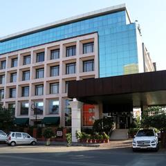 OYO 4946 Hotel President in Jalandhar