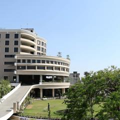 OYO 5145 Hotel Gulmor in Ludhiana