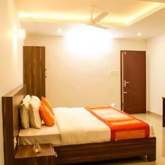 OYO 5357 Hotel Amma Residency in Kochi