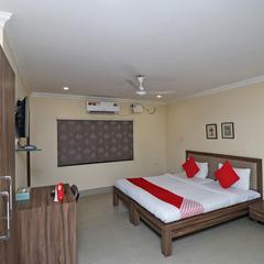 Oyo 5555 Stay Harmony House in Guwahati