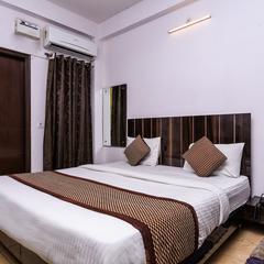 OYO 5574 Cosy Tree Inn in Noida New Delhi