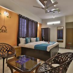 OYO 5584 Hotel Siddharth Inn in Gandhinagar