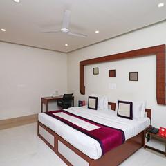 OYO 5743 Zineb in Noida