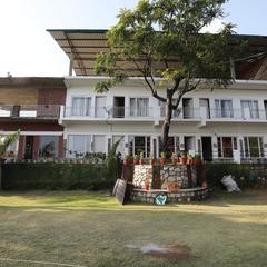 OYO 5776 Near Mussoorie Road in Dehradun