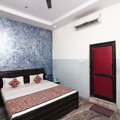 Oyo 5782 Hotel Neelam in Kanpur