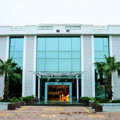 OYO 6248 Hotel Paradizzo in Ajmer