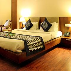 OYO 626 Hotel Shubham Vilas in New Delhi