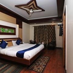 Oyo 6271 Hotel Abhinandan in Mussoorie