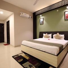 Hotel Karma in Jalandhar