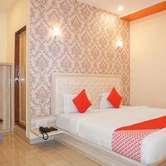 OYO 6476 Hotel Panchgani Holiday in Mahabaleshwar