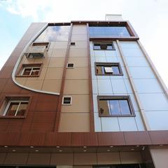 OYO 6709 Hotel L N International in Jamshedpur