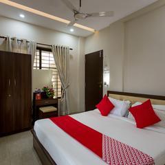 OYO 6714 Innate Inn in Alwaye