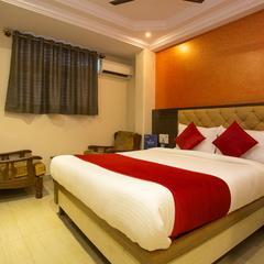 OYO 7154 Hotel Highland Residency in Thane