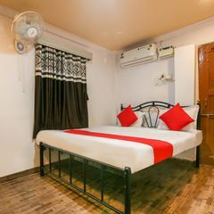 OYO 7206 Casa De Golden Inn Saver in Calangute