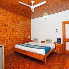 OYO 7341 Hotel Himalayan Hamlet in Kullu
