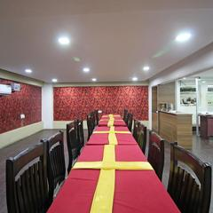 OYO 7524 Hotel Grand Celebration in Patna