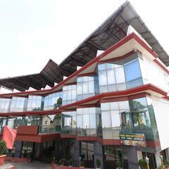 OYO 7547 Hotel Burans Residency in Dhanaulti