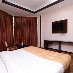 OYO 7547 Hotel Burans Residency Suite in Dhanaulti