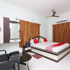 OYO 7555 Live Hotel Digha in Digha