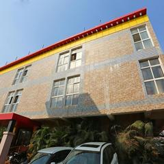 OYO 7674 Hotel Stellar in Bhubaneshwar