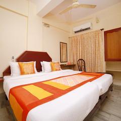 OYO 7926 Hotel Fort View in Thiruvananthapuram