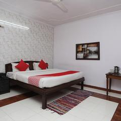 OYO 7928 Hotel Sehgal in Bareilly