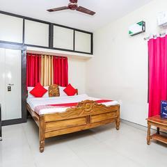 OYO 8222 Capital Guest House 2 in Bhubaneshwar