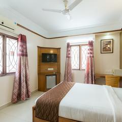 OYO 8463 Grand in Bengaluru