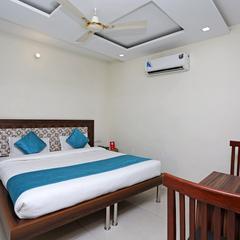 OYO 8590 Hotel Sea Deluxe in Patiala