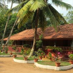 OYO 8839 Beach Village Resort in Alappuzha