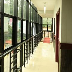 Oyo 8843 Taaza Residency in Wayanad