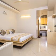 OYO 9145 Hotel Shanta Inn in Lucknow