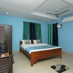 OYO 9245 Capital Guest House Iii in Bhubaneshwar