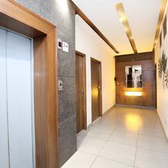 OYO 926 Hotel Nanda in Ludhiana