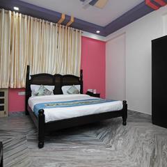 OYO 9529 Hotel Agc in Udaipur
