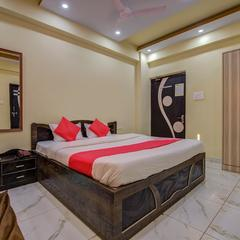 OYO 9658 Hotel Madhuram in Patna