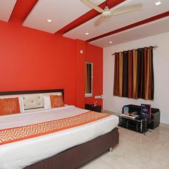 OYO 9907 Hotel Bridge View in Kanpur