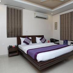 Moon Residency in Gurgaon