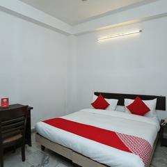 OYO Flagship 14059 Raghav Hotel in Ghaziabad