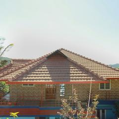 OYO Home 12040 Hill View Stay in Madikeri
